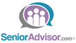 SeniorAdvisor.com Announces 2015 Future of Senior Care Scholarship Winners