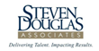 Steven Douglas Associates announces promotion of Elizabeth Jacobs to Executive Vice President