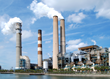 Asset Performance Technologies announces latest expansion of its Asset..