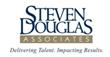 Steven Douglas Associates Announces Key Appointments to Senior Management