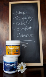 Elimidrol - Life-Enhancing Support Supplement