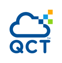 Qct among exclusive group of hardware providers selected for qct among exclusive group of hardware providers selected for invitation only certification program at microsoft stopboris Choice Image