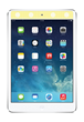 iPad/Tablet Light