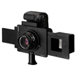 Fotodiox Pro Announces DSLR and Mirrorless Camera-Compatible Models of...