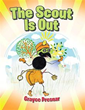 'The Scout Is Out' teaches kids to not be afraid of creepy critters