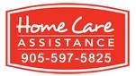 Home Care Assistance – Toronto