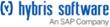 hybris software, an SAP company
