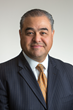 Cogan & Power, P.C. Welcomes New Partner, Miguel Ruiz