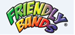 FriendlyBands Sunshine Loom MosaicBeads