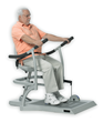 Biodex Medical Systems, Inc. Introduces the New Sit2Stand™ Trainer