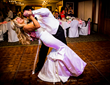 Allusion Photography, One of Chicago's Finest Wedding Studios,...