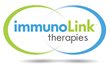 immunoLink™ Therapies Chooses Weidert Group to Support Inbound...