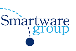 Smartware Group, provider of the Bigfoot CMMS solution for maintenance organizations worldwide.