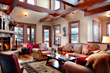 steamboat springs lodging, steamboat springs real estate