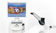 Sirona CEREC Technology Enables One Visit Crowns