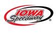 Iowa Raceway Logo