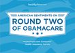 HealthPlans.com's New Survey Finds Only One-Third of Respondents Saw...