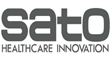 National Sales Solutions Helps Sato Pharmaceuticals Expand in United...