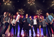AMTC Music Presents First Album: SHINE Winter 15