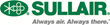 Sullair Unveils New and Improved Formulation Sullube® Powered by Dow Chemical Company