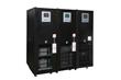 Toshiba 4400 Series Uninterruptible Power System Photo