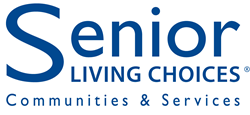 senior communities and services