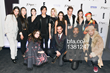 """Celebrities Attend Epson's """"Digital Couture"""" Fashion..."""