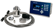 New Vehicle-Scale Conversion Kits Increase Scale Performance While...
