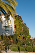 """Getting To Yes: """"Extreme"""" Romantic Travel in Napa Valley For..."""