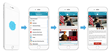 ActOn Mobile App Revolutionizes How People Engage With The Causes They...