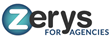 Marketo Adds Zerys to Their LaunchPoint Eco-System