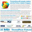 Whitehouse Laboratories Announces Diamond Level Sponsorship of ISTA TransPack Forum 2015