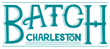 Batch Charleston Hires Local Director to Hand-Select Purveyors and Artisan Items