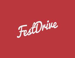 FestDrive