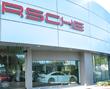 Slimpact - Porsche Dealer