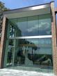 Slimpact - Florida Residence