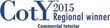 Ben's General Contracting Corp. Named NARI 2015 Northeast Regional...