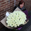 "Romantic Flower Bouquets and Gifts by London Flowers24Hours to ""Wow"" Couples this Valentine's Day"