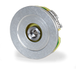 HEIDENHAIN's Slim Encoder Offers Flexibility to Motor Design