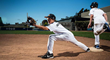 US Sports Camps and Nike Baseball Camps Announce its 2015 Lineup