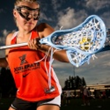 US Sports Camps Announces its 2015 Xcelerate Nike Lacrosse Camps...