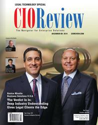 CIO-Review-2014-Legal