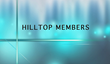 HillTop Records Introduces New Member Services