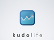 Kudolife, A Diet and Fitness App, was Featured on NewsWatch Television...