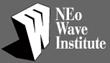 NEoWave's Glenn Neely Recognized as #1 Bond Timer (Last 3 Years)...