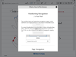 Prime Circa Releases New Version of Award-Winning Notes Plus App...
