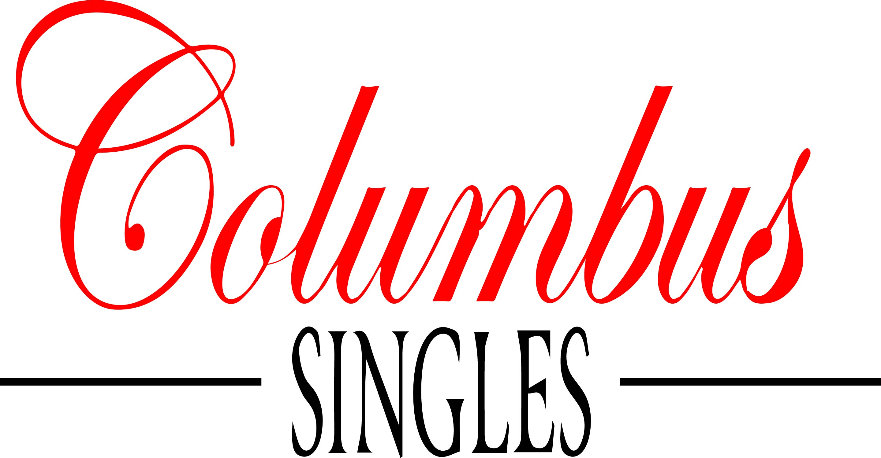 columbus single parent personals Single parent advocate is a non-profit organization commited to educating, equipping and empowering single parents with resources, practical assistance.