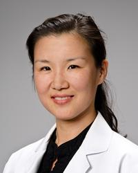 Hana Choe, M.D.