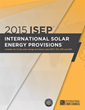 New ICC Publication Includes 2015 I-Code Solar Energy Provisions, SRCC...