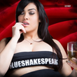"""Bask In """"Ecstasy"""" As The New Single By Blue-Shakespeare Is Released"""
